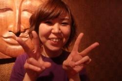 今井 恵美子